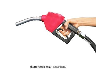 hand refill oil