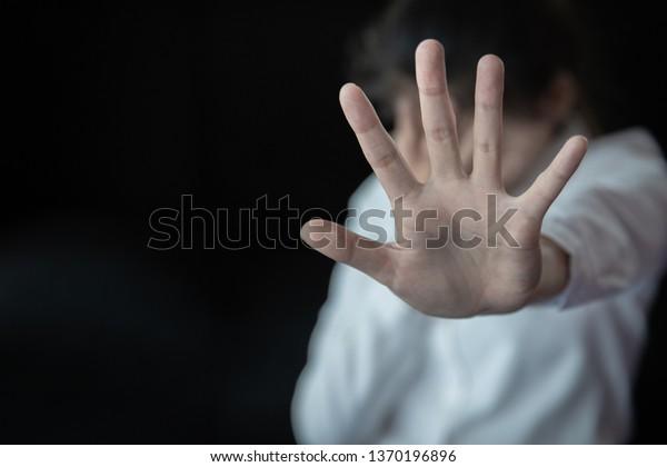 anzeichen von sexuellem missbrauch bei alteren