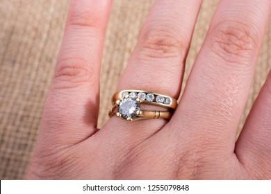 Fake Diamond Enement Rings | Royalty Free Fake Diamond Images Stock Photos Vectors Shutterstock