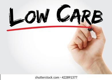 Low Carb Diet Images Stock Photos Vectors Shutterstock