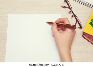 essay writer service