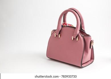 an handbag for all women or a purse fot all girls
