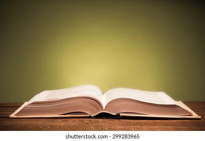 Handbook, torah, new.