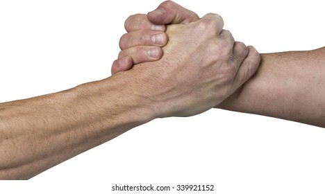 hand.caucasian.gesture