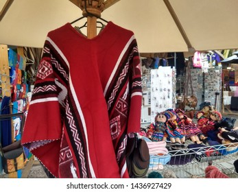 handcraft and cloths in Santiago City