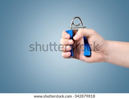 Handgrip