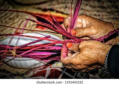 1000 Uae Handicraft Pictures Royalty Free Images Stock Photos