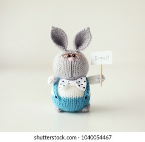 crochet) Pt1: How To Crochet an Amigurumi Rabbit - Yarn Scrap ... | 280x286