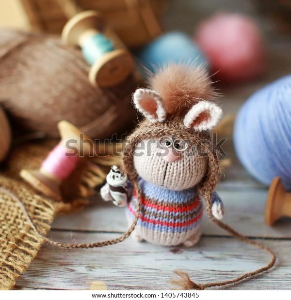 Baby crochet toys Plush bunny Crochet toy bunny Soft toy bunny ... | 620x600