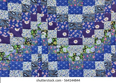 quilt stock images royalty free images vectors