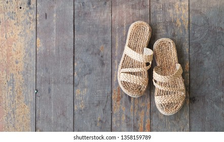 Handmade sandal shoes for unisex is popular because light weight and cheap   price