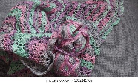 Bamboo Yarn Images Stock Photos Vectors Shutterstock
