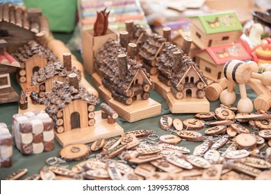Handmade Keychains Images, Stock Photos & Vectors   Shutterstock