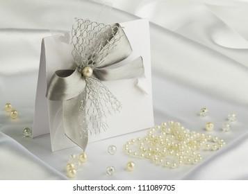 Royalty Free Handmade Wedding Cards Design Images Stock Photos