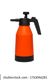 Hand Pump Sprayer Images Stock Photos Vectors Shutterstock