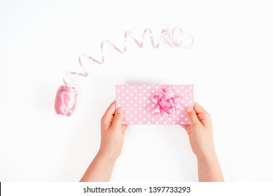 Mothers Day Giveaway Images, Stock Photos & Vectors