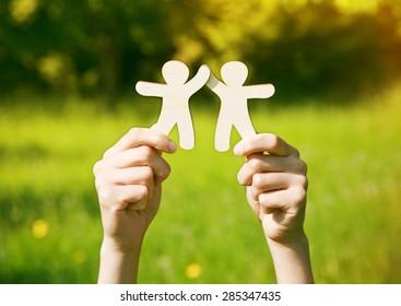Dating vänskap kärlek