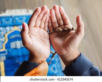 Dating senegalilainen muslimi mies
