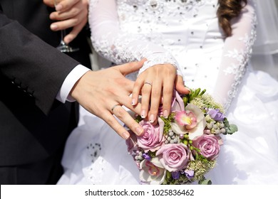 1000 Bridal Gloves Stock Images Photos Vectors Shutterstock
