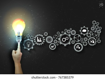 เวกเตอร์ Stock Photos - Business/Finance Images - Shutterstock