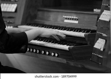 Gospel Music Images, Stock Photos & Vectors | Shutterstock