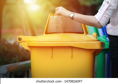 Waste Management Images, Stock Photos & Vectors | Shutterstock