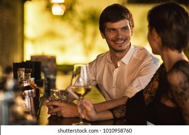 Speed Dating Beograd 2015