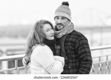 Imágenes, fotos de stock y vectores sobre Women in Flannel