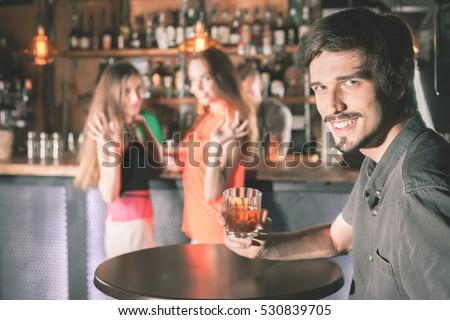 dating a drunk man full hookup state parks