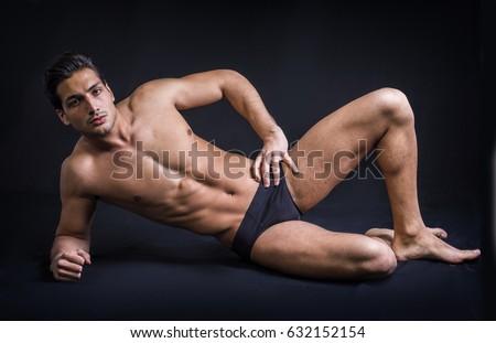 Libero Bilatin gay porno