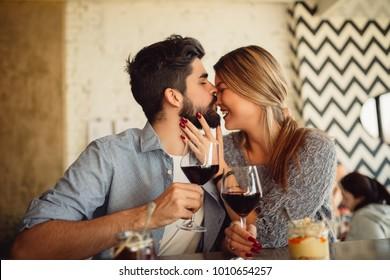 Hur lång tid efter dating ska du bli officiell