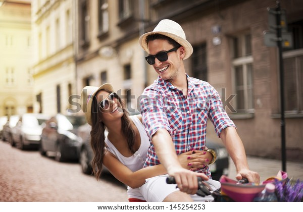 hastighet dating i Joplin Mo