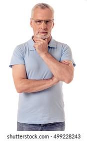 Male filipino freeporn sites