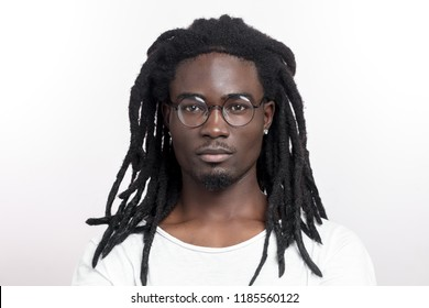 Dreadlocks Images Stock Photos Amp Vectors Shutterstock