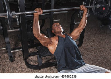 Royalty Free Incline Bench Stock Images Photos Vectors