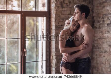 seksi nainen päällä small girl sex