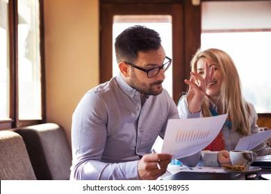 Dating nsmen Dejting längre flickvän