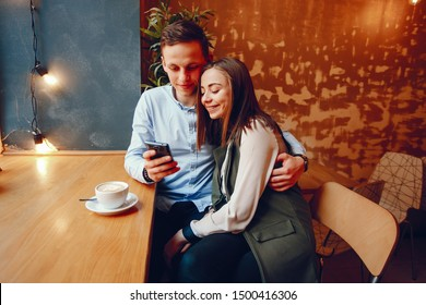 Dating hem sida för natur älskare