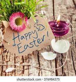 Happy Easter Wishes Images Stock Photos Vectors