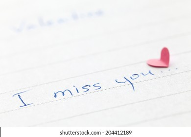 500 Miss You And Thinking Of You Pictures Royalty Free Images