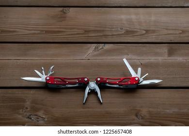 handy multifunctional tool