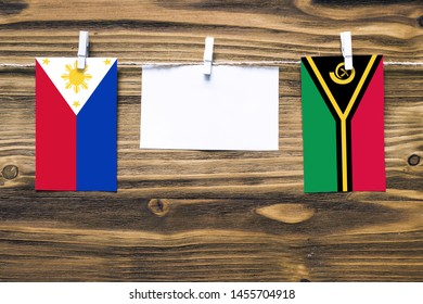 Philippines Pin Stock Photos Images Photography Shutterstock
