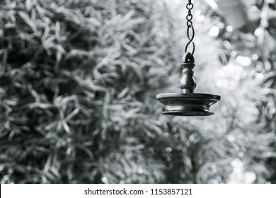 The hanging hope
