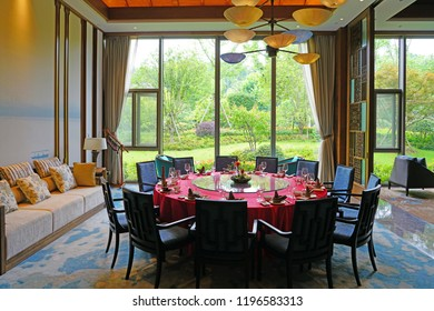 Luxury Guesthouse Images, Stock Photos & Vectors | Shutterstock
