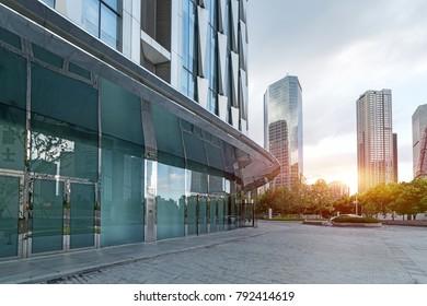Hangzhou pavement construction