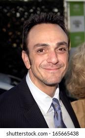 Hank Azaria, at 15th Annual Environmental Media Awards, Ebell Club, New York, NY, October 19, 2005