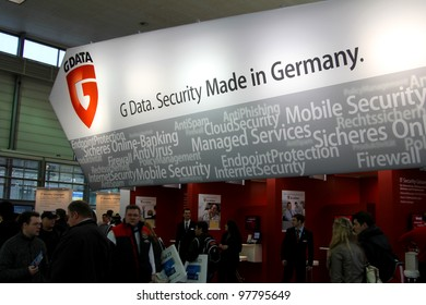 Gdata Images, Stock Photos & Vectors   Shutterstock