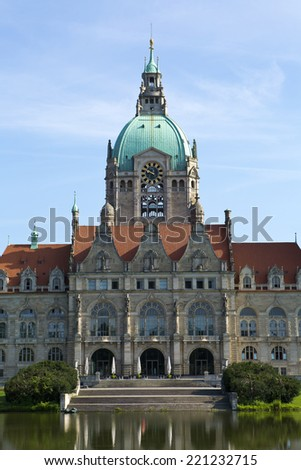 hannover-town-hall-neues-rathaus-450w-22