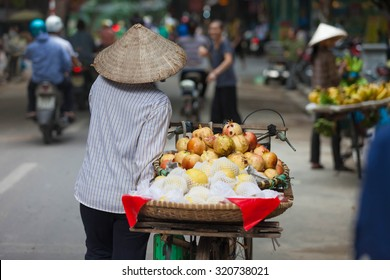 craigslist Vietnam