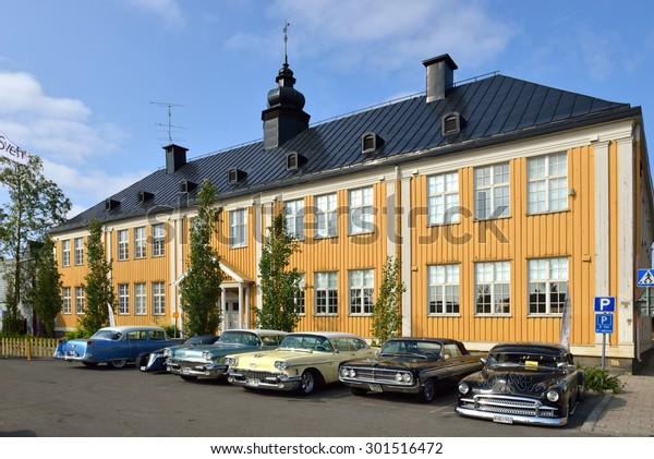 Free Dating Site In Sweden Solarium Vallentuna Dating Site In